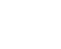 The Center for Jewish History ArchivesSpace